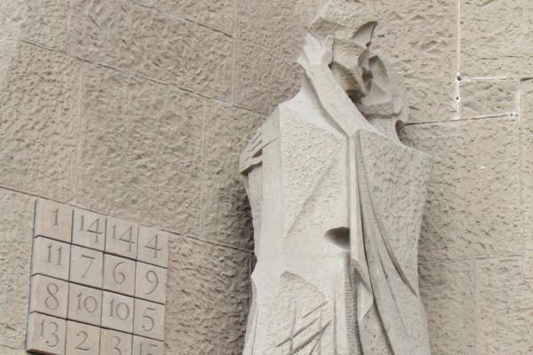 Vic ESO Sagrat Cor Sagrada Família  (1)