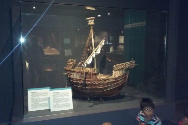 171006-3EP- museu història de catalunya (22)