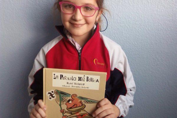 SAGRAT COR VIC-Educació Primària-Cicle inicial- Maleta viatgera (2)